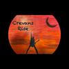 Crevans Rise