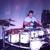 RJ-Drummer