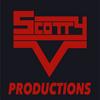 ScottyVProductions