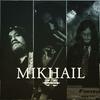 Mikhailofficial