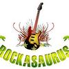 rockasaurus1504758