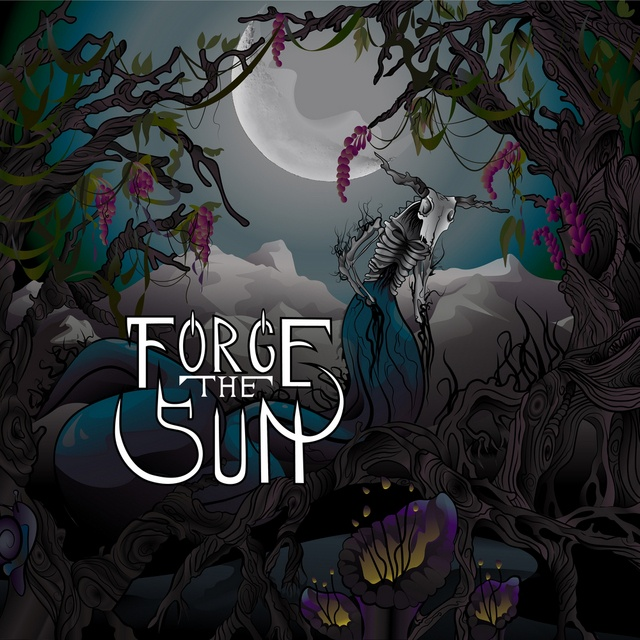 Forge The Sun