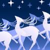 abstract_reindeer