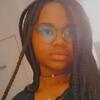 Missie23