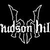 HudsonHill2020