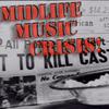 Midlife Music Crisis