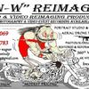 BNW REIMAGING