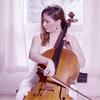 Cello Symphony