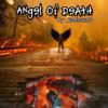 Angel_of_Death_1128