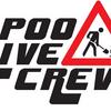 Poo_Live_Crew
