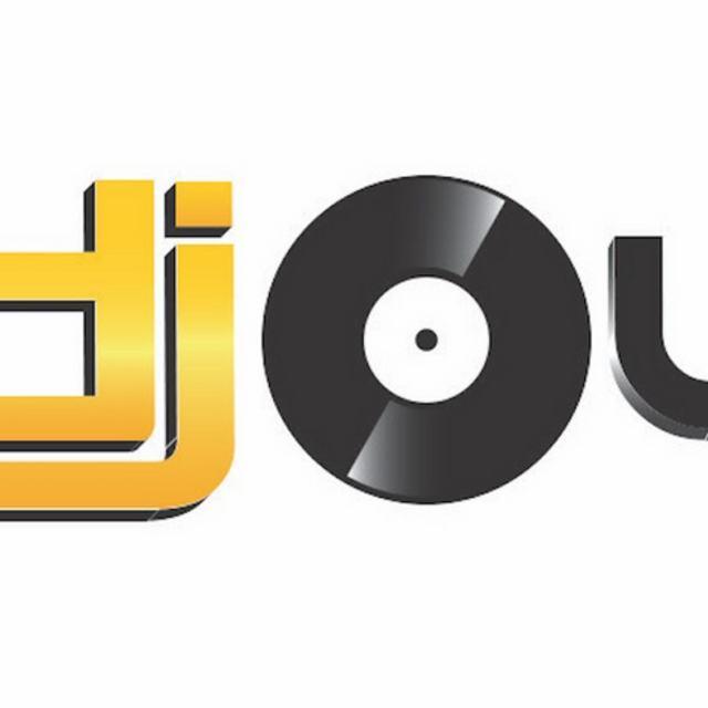 DJ Outro