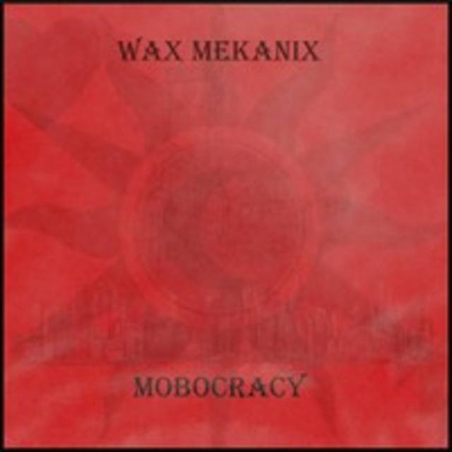 wax1508301