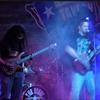 GuitarAlligator