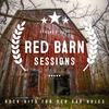 Red Barn Sessions