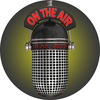 gearguyspodcast