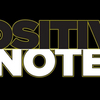 Positive Note Band