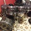 Drumhitter