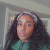 aaliyah1509890