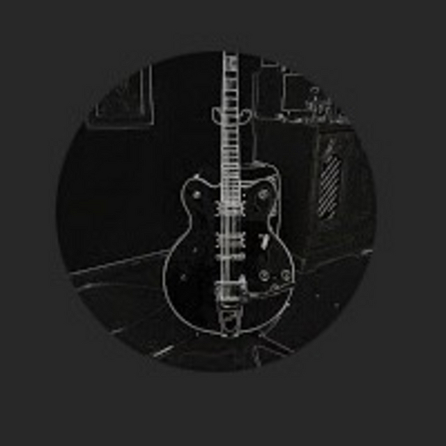 19stone -music project