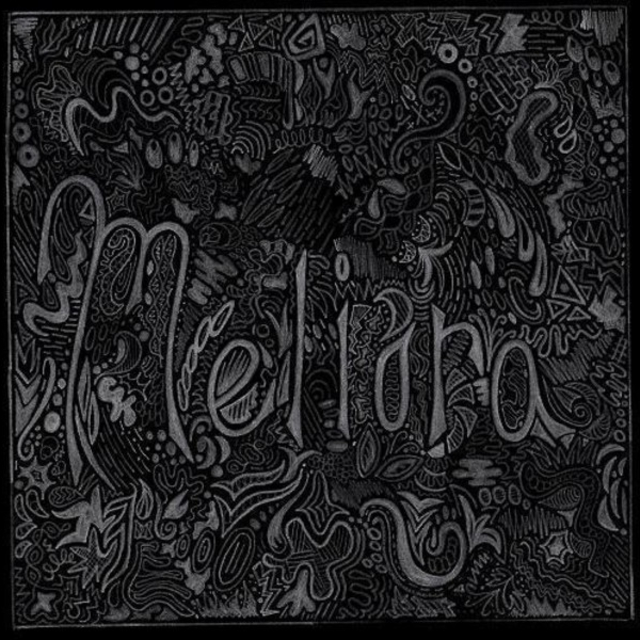 Meliora