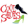 CoolShoes