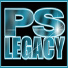 PS Legacy