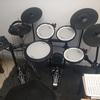 AJ Drums