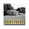 RedivideRBand