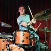 drumscot
