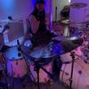 Heavy_Power_Drumlife