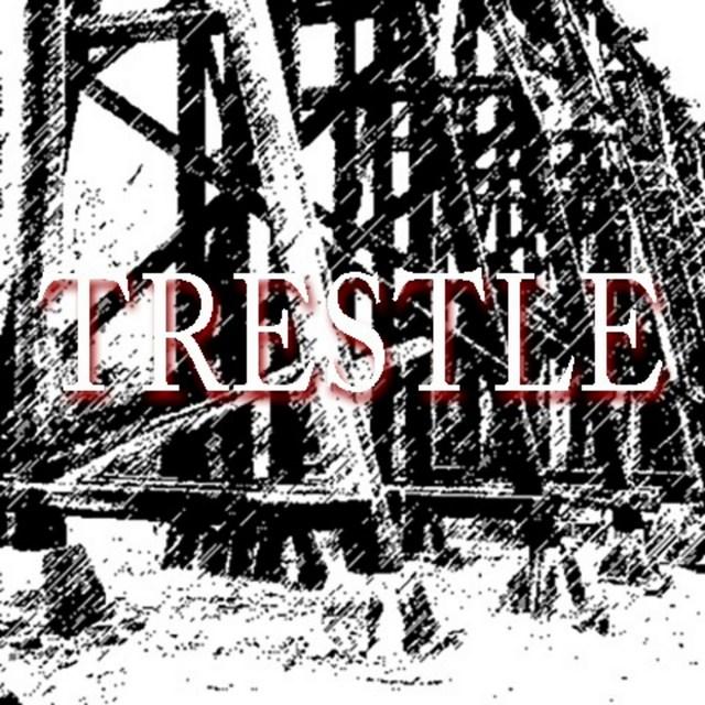 Thebandtrestle