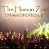 theHumanZoo
