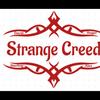 Strange Creed