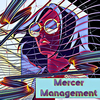 Mercermanagement
