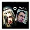 Mahan_Mahan