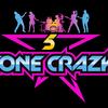 5gonecrazyband