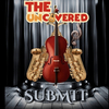 The-Uncovered