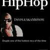 Dsyple