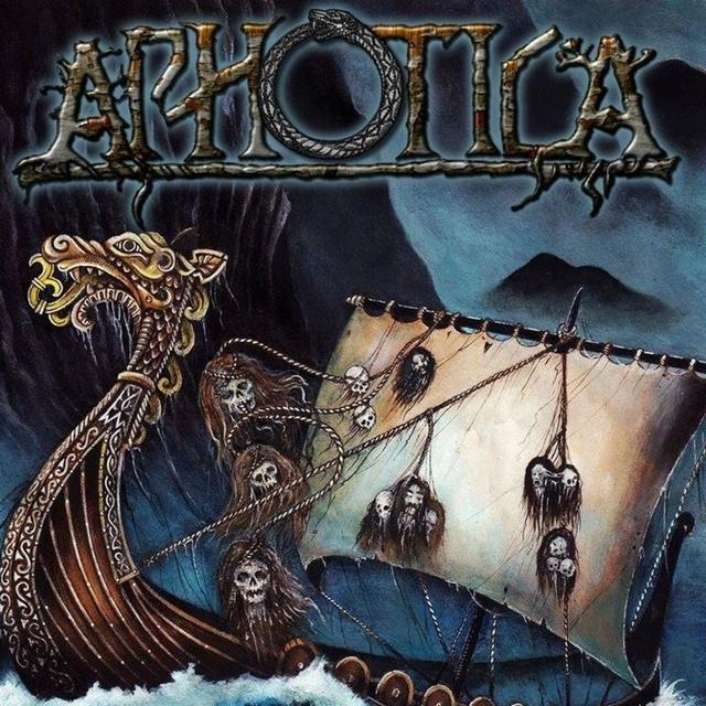 Aphotica
