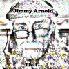 Jimmy Arnold