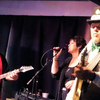 Cool Papa Zeke w/ The Spark of Madness Revue