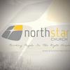 NorthStar Music