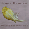 Huge Demons