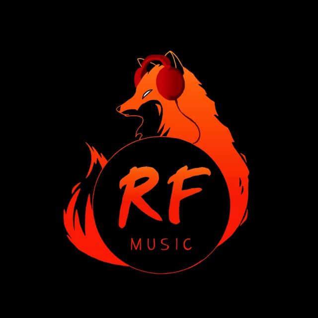 RF Music Studio