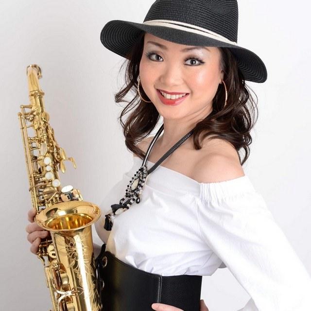 Kaori Kiki Nakajima