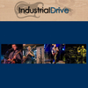 IndustrialDrive