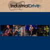 IndustrialDrive