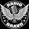 RadioBravo