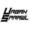 UrbanSprawlOfficial