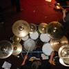 DrummerDanDan